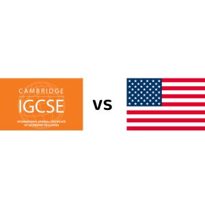 IGCSEとは何か、IGCSEとアメリカンスクールの違いは?