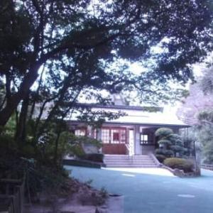 スローアイランド大三島 2 「海の神話~鶴姫伝説」