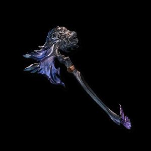 【グラブル】黒獅子の牙斧の性能・画像