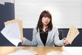 ビル管理に転職するに当たっての不安を解消します!