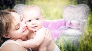 自分の子供だけ可愛く思えるのは何でだろう?