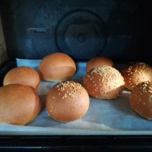 パン作りが上手く行かないを解決する神の一手