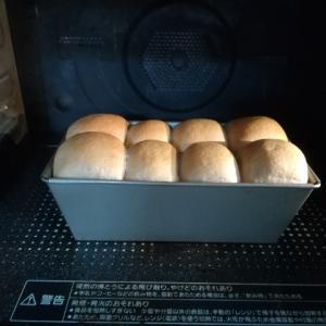 普通のパンを低糖質のレシピに変える方法
