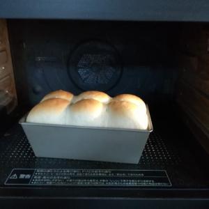 【歯がいらない】ふわふわちぎりパンが美味しい