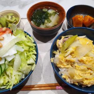 オンライン花火 88w_day610(9/21)day611(9/22) 92.6(-0.7)kg