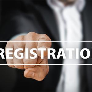 中小企業診断士に最短で登録する方法