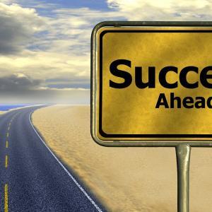 副業で第2・3の収入源を作るおすすめの方法と実践まとめ