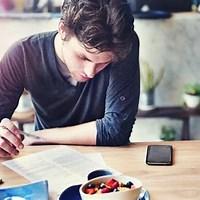 中小企業診断士の勉強方法 独学か通学か