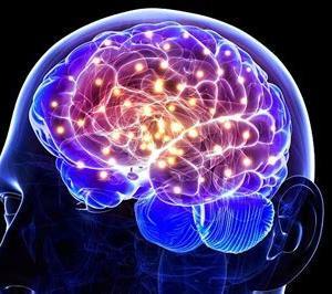 記憶力を高める技術
