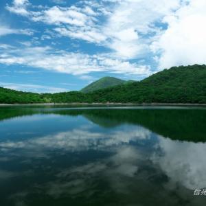 【報告】上州の風景撮影再開