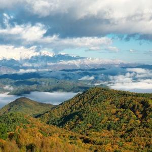 ロンリートラベル聖山1