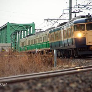 鉄道チャレンジ