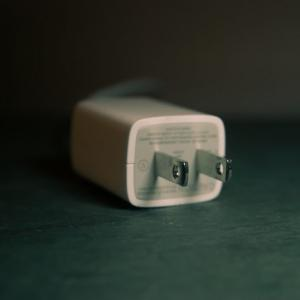 【保存版】ヨーロッパの電圧・変換プラグ形状リスト。実は3つだけ、覚えればOK