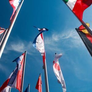 ヨーロッパETIAS(エティアス)、渡航前申請が2021年から義務化予定