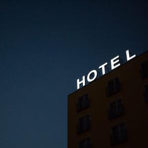 ヨーロッパ海外旅行のホテル選び、Booking.comが素晴らしい3つの理由