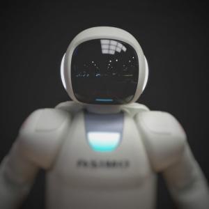 Revolut(レボリュート)のチャットヘルプ機能。人間のオペレーターを呼出す方法