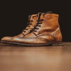 英ノーザンプトンで、靴をお得に購入。ロンドンから電車で日帰り可能!