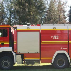 【112番】ヨーロッパ共通の緊急通報電話番号(警察・消防・救急)