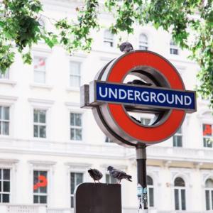 【オイスターカード不要論】ロンドンの地下鉄やバス、今の主流は?