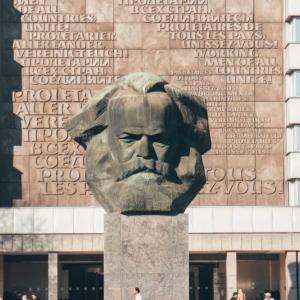 ドイツで4番目の欧州文化首都、ケムニッツ(Chemnitz)とは