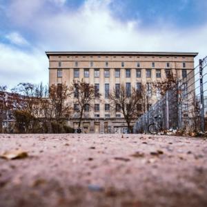 「テクノは音楽」、Berghainにドイツ連邦最高裁が判決を下す。