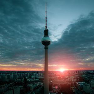 ドイツで移民の背景を持つ、スタートアップ創業者が多い3つの理由