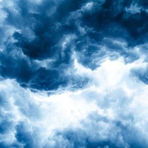 なぜヨーロッパに台風が無いのか、ハリケーン・サイクロンとの違い