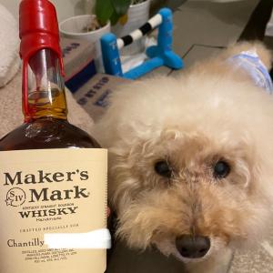 父の日にはウイスキーを!