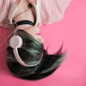 ジェニーハイの曲の歌詞が、夢女子の心に刺さり過ぎな件