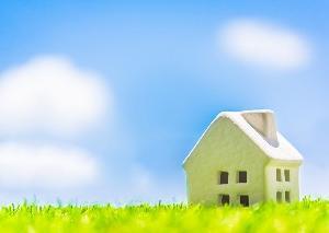【投資が先か、住宅ローン返済が先か?】シミュレーション結果がでました