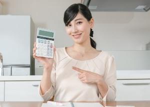 【実践】普通のサラリーマン家庭でも、半年間で200万円投資できた「どんぶり家計管理」編