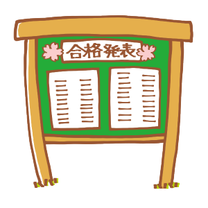 仮面浪人と藝大受験