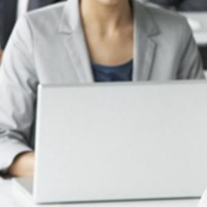 履修登録と内定取り消しの関係性