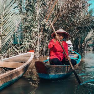ベトナムで入国トラブル!意外と知らない30日ルール
