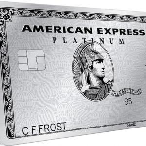 アメリカ在住者向け!旅行好きにおススメの最強クレジットカード2選