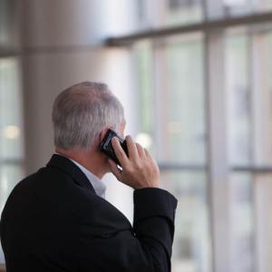 【注意】ベナンから電話。不在着信が残っていた時にしてはいけないこと!