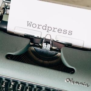 【WordPress】使い始めの初心者が最初にいれておきたいプラグイン8選