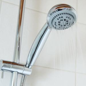 【厳選】シャワーヘッドは安い商品でも効果的!おすすめ5選