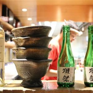 ニューヨークのおすすめ日本食レストラン