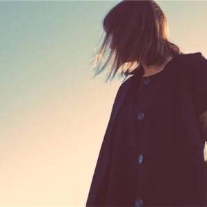 オシャレでかっこいい洋楽10選|おすすめ曲・人気曲【2020年最新版】