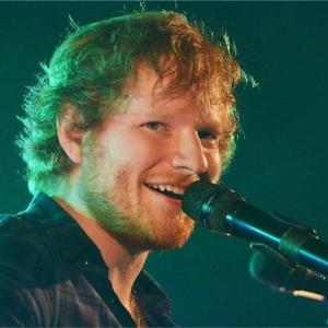 オシャレすぎる名曲5選|Ed sheeran (エド・シーラン) の人気曲。