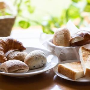 【日本の食パンは危険?】グリホサートが入っていない食パンを選ぶために