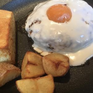 チーズ専門店@恵比寿 Cheese Tavern CASCINA