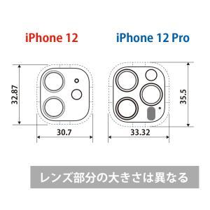 iPhone12とiPhone12 Proが先に発売開始となった理由の一つ