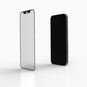iPhone12シリーズ向けアイテムの予定