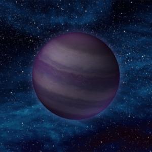 私達の太陽系には9番目の惑星があるとNASAのプレスリリースは言ってます