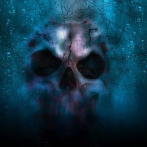 科学が説明できない5つの「エイリアン」の頭蓋骨
