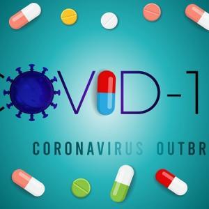 ゼレンコ博士は、ヒドロキシクロロキンを使い新型コロナウイルス患者699人を回復させました