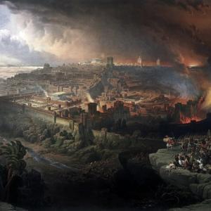プレイアディアンとアヌンナキ戦争の歴史 - 2000BC