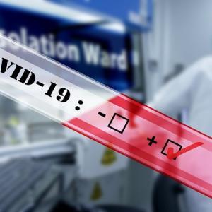 コロナウイルス治療:COVID-19のパイプラインにあるワクチン/薬物